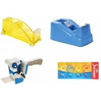 Buy cheap Tape Cutter from wholesalers
