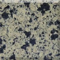 Quality Artificial Quartz Stone Slab for sale