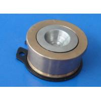 Wholesale DEK SPRING SHAFT KIT 145884 from china suppliers