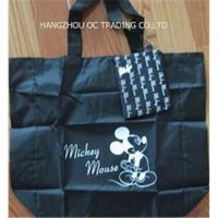 Wholesale Reusable bag from china suppliers