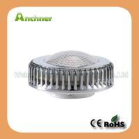 Wholesale 4w led under cabinet light from china suppliers