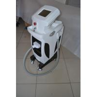 Wholesale 1064nm Nd Yag Long Pulse Laser, nd yag laser/ Laser Hair Removal Machine for sale from china suppliers