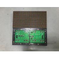 Wholesale P10 P8 P7 P6 P5 P4 P3 P2 P10 ptoelectronic Displays led modules pcb from china suppliers