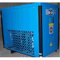 Wholesale 20m³  Industrial Freezer Dryer Machine Air Compressor Spare Parts Energy Saving from china suppliers