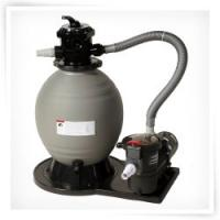 Wholesale Wall mounting manufactory swimming pool filter system (PK8025) from china suppliers
