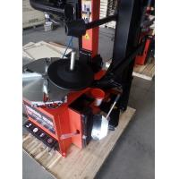 Quality Automatic car tire changing used automotive maintenance equipment for workshop for sale
