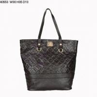 China Designer Handbag on sale