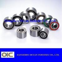 Wholesale Customized ISO Carbon steel Auto Bearing C3 C4 for KIA Daewoo Benz BMW from china suppliers