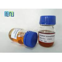 Buy cheap Crosslinkable Polymers Triallyl Trimellitate 2694-54-4 TATM , polymer cross linking from wholesalers