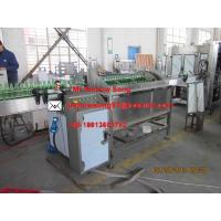 Wholesale glass bottle washer from china suppliers