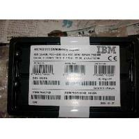Wholesale 46C7419 4GB DDR2-667 / PC25300 IBM Server Memory Low Power from china suppliers