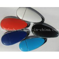 Wholesale 2015 New Colorful Stone USB Flash Drive Storage from china suppliers