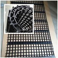 Wholesale thickness 5 mm polyurethane mesh screen  from china suppliers