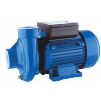 Wholesale IP54 IP44 Vortex Water Pump from china suppliers