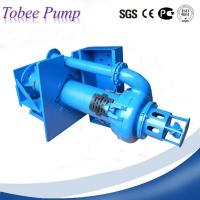 Wholesale Tobee™ Vertical slurry pump from china suppliers