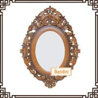 Wholesale New Design Beautiful Decorative Mirrors glass mirror dressing mirror A0418E from china suppliers