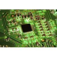 Wholesale Chip On Board Assembly PCB Taconic Material Multilayer Copper Thickness 1OZ from china suppliers