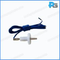 Wholesale IEC 61032 Short Test Pin Probe 3mm with CNAS Third-lab Certificate (Test Probe 13) from china suppliers
