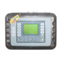 Wholesale Multi-Languages SBB Key Programmer Integrated Hardware SBB from china suppliers