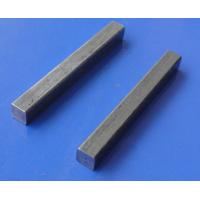 Wholesale DEK KEY  107587 from china suppliers