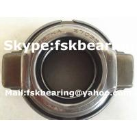 Wholesale HYUNDAI MITSUBISHI Clutch Release Bearings 58TKA3703B 74*37.1*41.5 from china suppliers