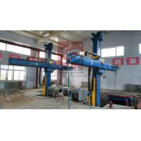 Wholesale Industrial Column and Boom Manipulator Medium Duty 120KG High Speed from china suppliers