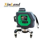 Wholesale Hot sale cheap self-leveling rotary laser level meter from china suppliers