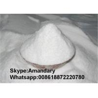 Wholesale 1255-49-8 Testosterone Phenylpropionate Steroid Powder For Muscle Building from china suppliers
