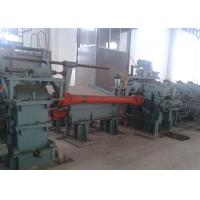 Wholesale 1600KW 3000mm Hole Punching Machine Ф50 - Ф300 Mm , ZDY710 High Precision Roll Mill from china suppliers