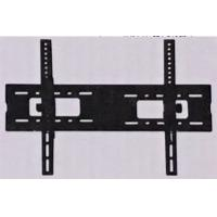 Wholesale TV wall mount installation unit Tilting TV wall mount bracket,Angled Removable LCD TV Wall Mount from china suppliers
