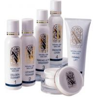 6-in-1 Facial Cleansing System