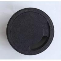 Wholesale Waterproof Raised Access Floor Grommets Customized For False Flooring from china suppliers