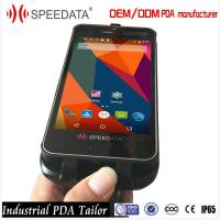 Wholesale Mobile Phone Far Infrared Laser Distance Meter Reader Quad Core 1.3GHz 2GB RAM 16GB ROM from china suppliers