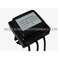 Wholesale Portable High Voltage Ignition Transformer , Spark Ignition Transformer from china suppliers