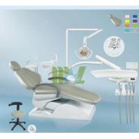 Wholesale Cheap dental light chair units with CE approved best price-MSLDU01 from china suppliers