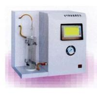 Wholesale GD-0308 Lubricating Oil Air Release Value Instrument from china suppliers