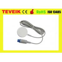 China Bistos Fetal US Transducer TPU Material TOCO Patient End For BT-350 Fetal Probe on sale