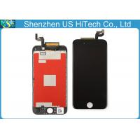 Wholesale 1334 * 750 Resolution Iphone 6s LCD Screen For Replace Faulty Screen from china suppliers