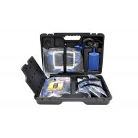 Wholesale XTOOL PS2 Heavy Duty Diagnostic Tool For Truck Diagnostic Scanner from china suppliers