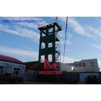 Wholesale training tower from china suppliers