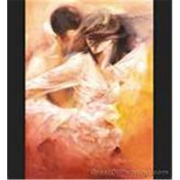Wholesale Sell Oil Painting - still life oil paintings from china suppliers
