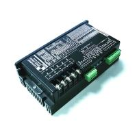 Wholesale Brushless Dc Motor Stepper Motor Controller Driver 2 Quadrant  High Current 5 - 55vdc Voltage Range from china suppliers