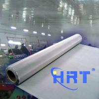 Wholesale Stainless steel heat-resistant wire mesh from china suppliers