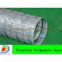 Wholesale dank flexible pipe from china suppliers