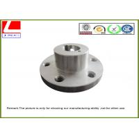 Wholesale CNC machining metal forging process from china suppliers