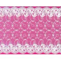 Wholesale Mesh Embroidery Lace, Swiss Mesh Embroidery Lace (EMB69) from china suppliers