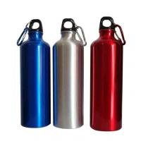 Wholesale The Pacific Aluminum Sports Bottle from china suppliers