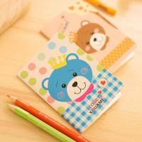 Wholesale wholesale factory of twisted memo pad sticky memo notes high quality from china suppliers