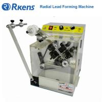 Wholesale RS-903 taped radial lead forming machine from china suppliers