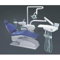 Wholesale Brand New Dental Portable Chair Unit Equipment (CY-A1000) from china suppliers